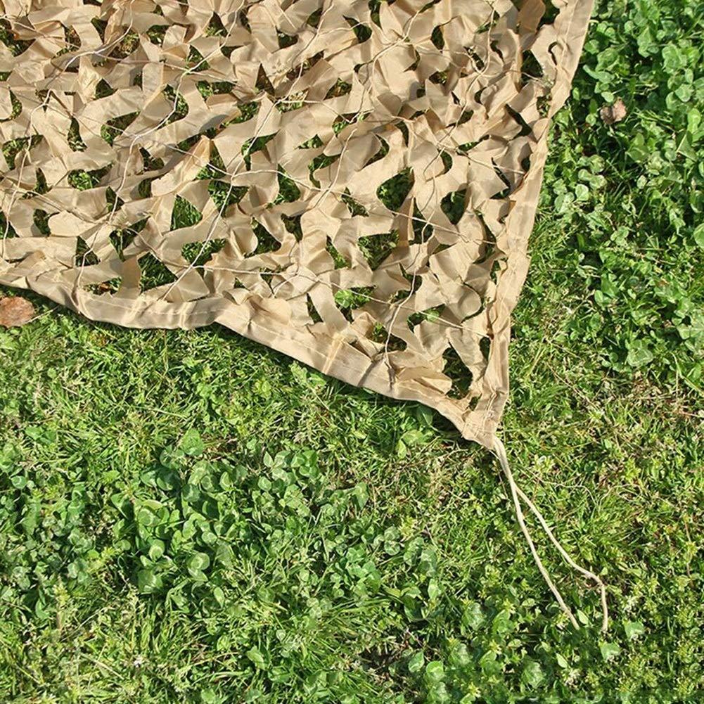 Wärmeschutz Oxford-Stoffsonnentarnungsnetzdekorationsgebirgsdschungel-Flugabwehrtarnungsnetz Oxford-Stoffsonnentarnungsnetzdekorationsgebirgsdschungel-Flugabwehrtarnungsnetz Oxford-Stoffsonnentarnungsnetzdekorationsgebirgsdschungel-Flugabwehrtarnungsnetz Schattierungsnetz B07NW6LKJ4 Firstzelte Sehr gute Farbe f93d25