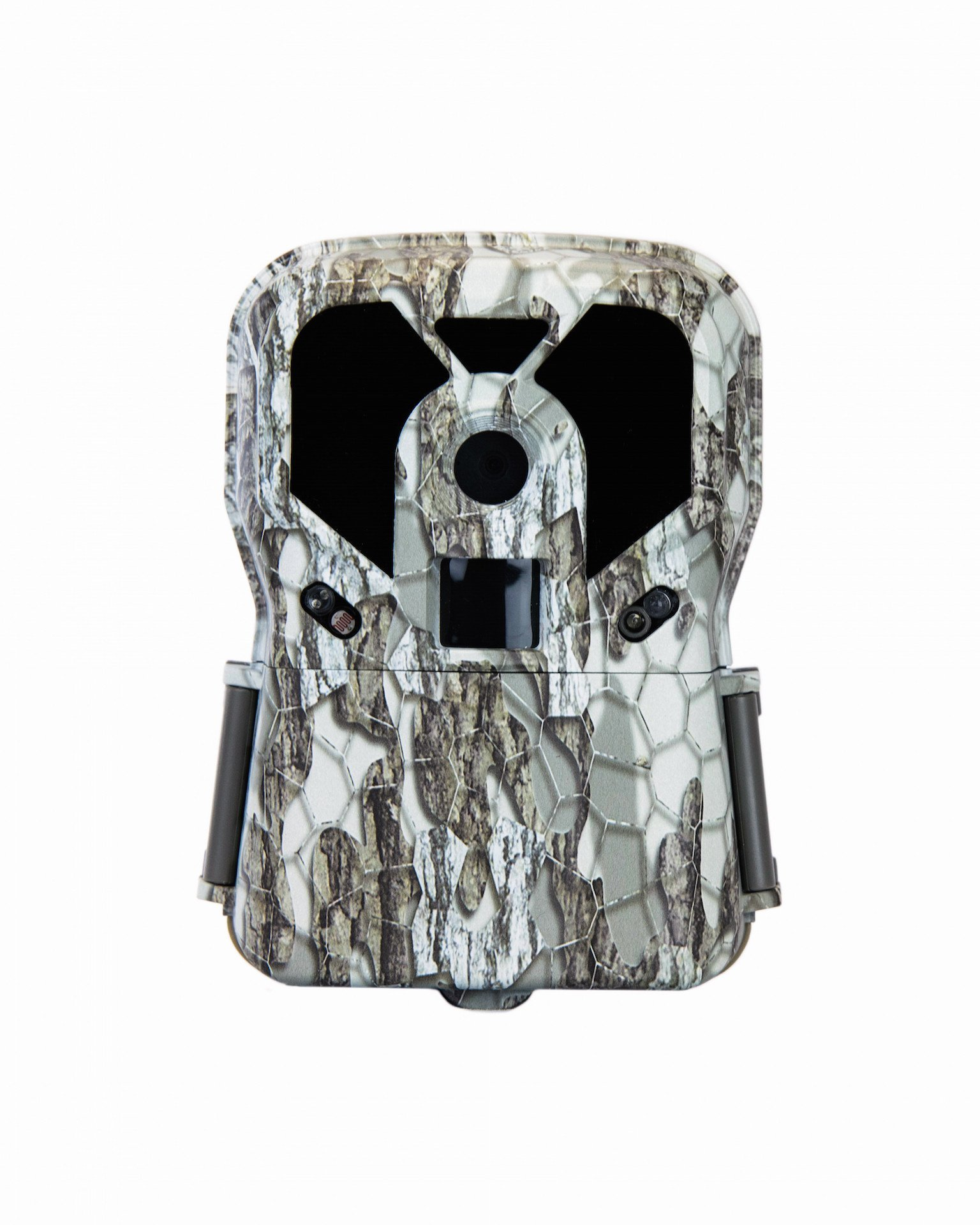 Exodus Lift II Trail Camera | .4 Second Trigger Speed, Black Flash Game Camera, Ultra HD Photos and Videos | Life's A Passion, Pursue It by Exodus Outdoor Gear (Image #1)