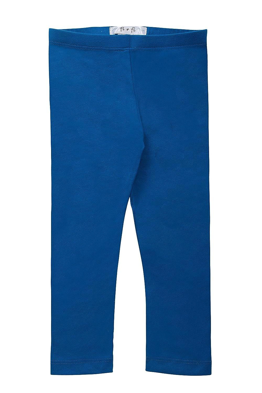 fi+fi B07CFKM1SX PANTS ユニセックスベビー 4T 4T ブルー(Sailor Blue) Blue) B07CFKM1SX, モロヤママチ:73994cf6 --- capela.dominiotemporario.com