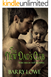 The New Dad's Club