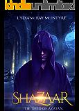 Shazaar: The Deed of Azatan