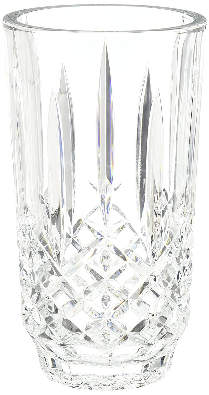 Crazy hot best prices amazon marquis by waterford crystal marquis by waterford markham vase 9 just 1999 reg 100 reviewsmspy