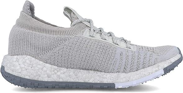 Adidas PulseBOOST HD LTD Womens Zapatillas para Correr - AW19 ...