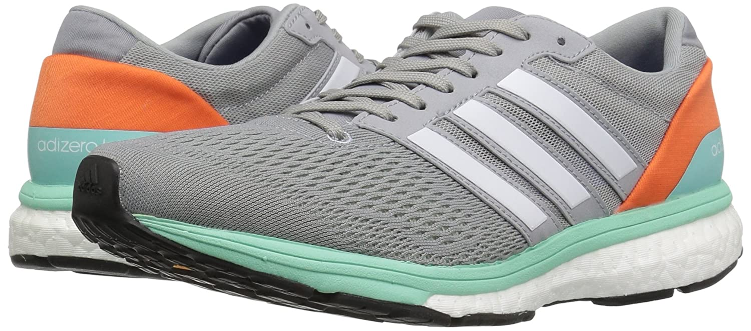 Adidas Adizero Boston Boost 6 Amazon cPAzv8Q