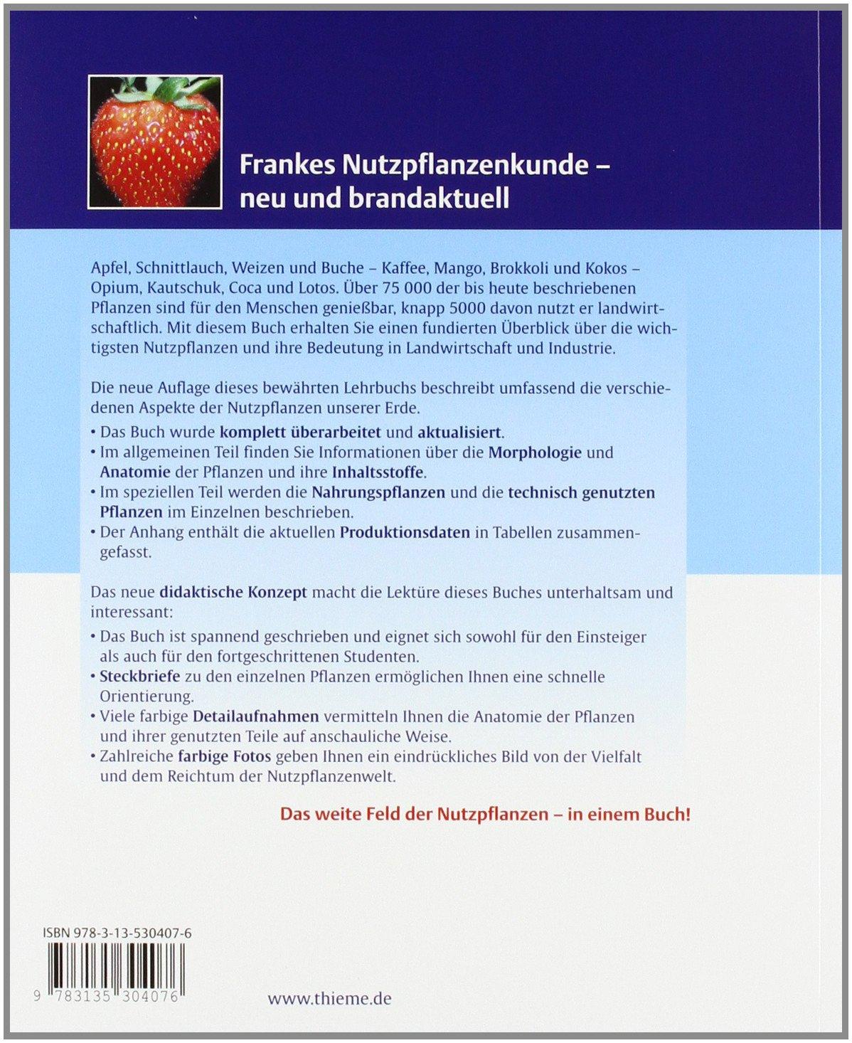 Erfreut Interne Und Externe Atmung In Bezug Auf Die Physiologie Und ...
