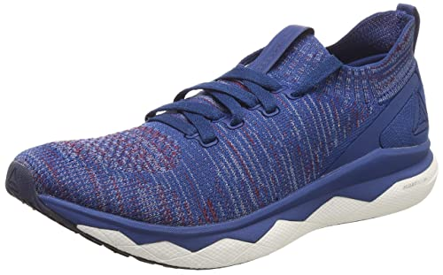 84d070c912925a Reebok Men s Floatride Rs Ultk Trail Running Shoes  Amazon.co.uk ...