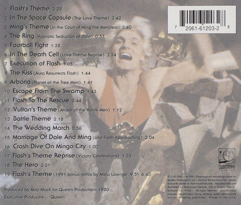 Double wedding soundtrack - Double Wedding Soundtrack 73