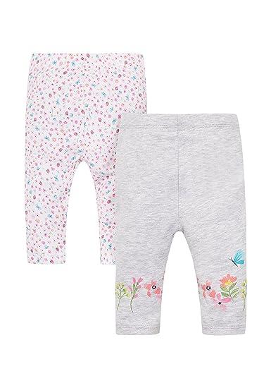 Mothercare Leggings para Beb/és