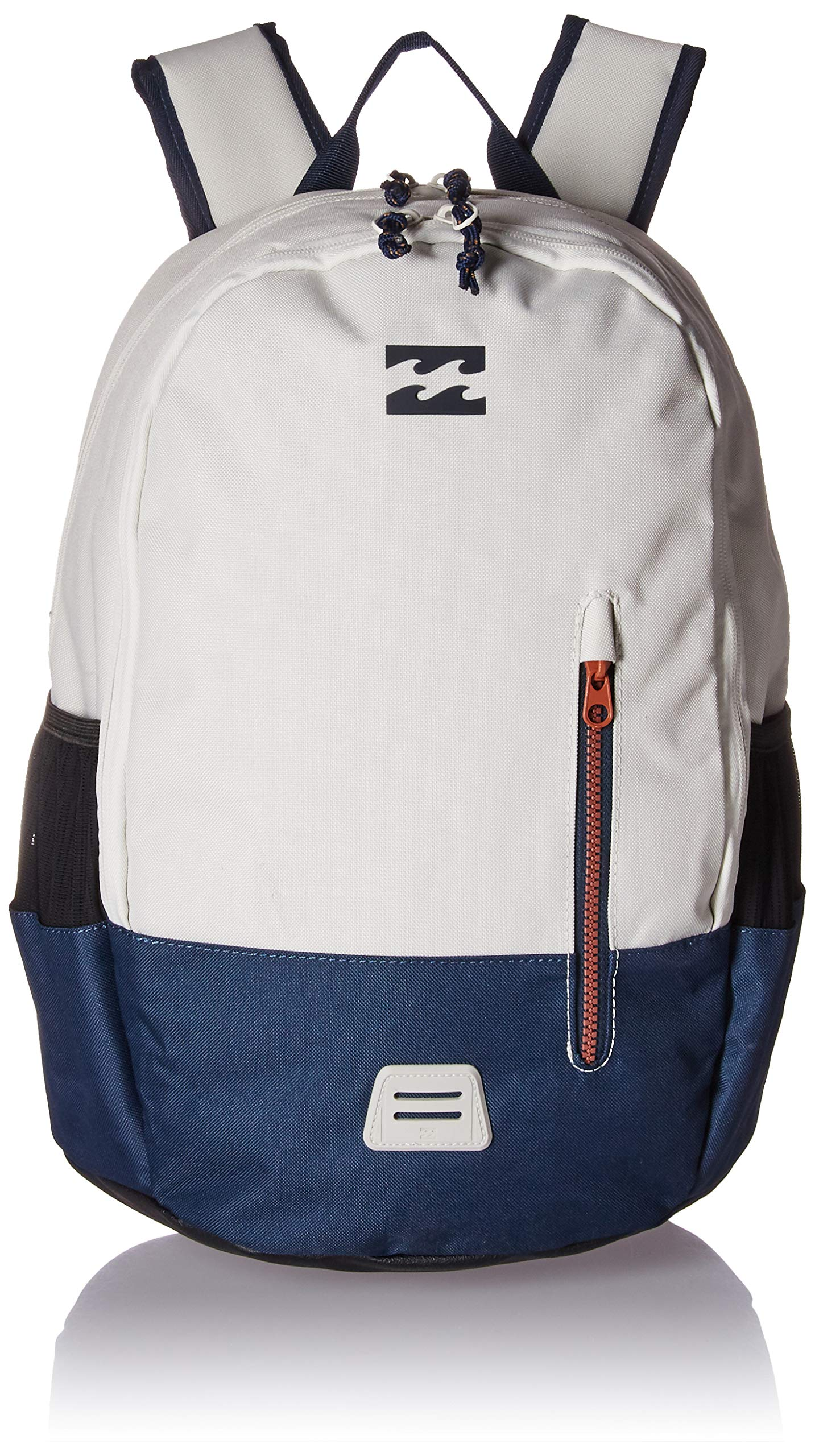 Billabong Men's Command Lite Backpack Chino One Size