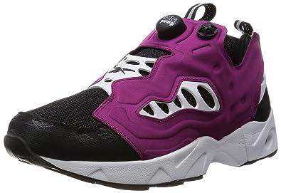 the best attitude 38694 aaffa Reebok Instapump Fury Road Unisex Baskets    Chaussures et Sacs Sacs Sacs  6afbc7