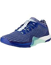 adidas WoMen's Crazytrain Elite Shoes