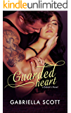 Guarded Heart (Dubicki's Book 2)