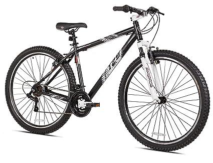 Amazon Com Kent T 29 Men S Mountain Bike 29 Inch Sports Outdoors