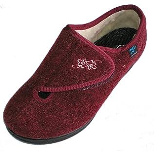 861801 Pour Flot Femme Sacs Fly Chaussons Et Chaussures PwRWq