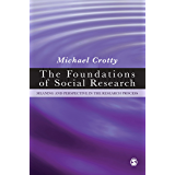 力強いゼロスチュワードA Concise  Introduction to Mixed Methods Research (Sage Mixed Methods Research)