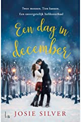 Een dag in december (Dutch Edition) Paperback