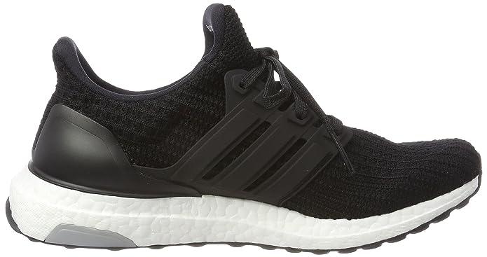 Ultraboost W Running Shoes