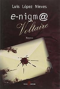 E-nigm@ Voltaire