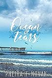 Ocean of Tears (Soul Series Book 1)
