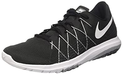 Cheap Nike Women's Flex Fury 2 Running Shoe Running
