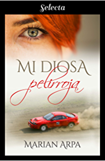 Luchando contra sus fantasmas eBook: Arpa, Marian: Amazon.es ...
