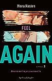 Feel again: 3