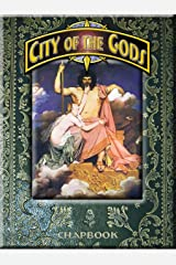 City of the Gods Chapbook Kindle Edition