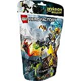 LEGO Hero Factory 44015: Evo Walker