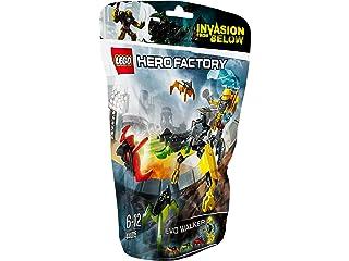 LEGO Hero Factory 44015 - Evo Walker Lego Italy
