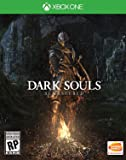 Dark Souls Remastered - Xbox One - Standard Edition