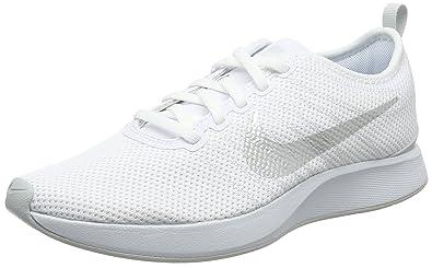 new concept dde94 b7c4a Nike Women s W Dualtone Racer Trainers