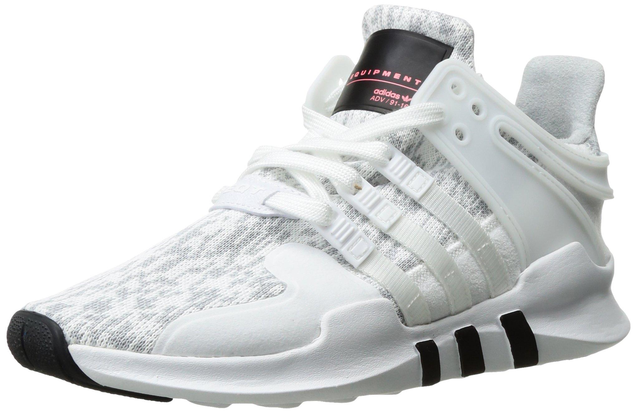 adidas EQT Support ADV White Onyx