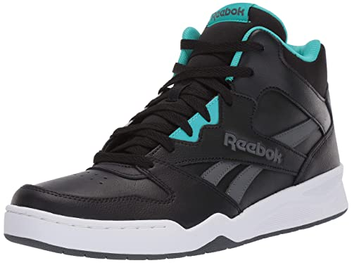 Reebok Men's Royal Bb4500 Hi2Reebok Men's Royal Bb4500 Hi2 Review