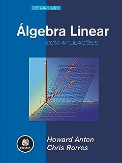 Algebra Linear Lipschutz Pdf