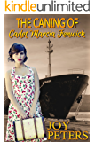 The Caning of Cadet Marcia Fenwick: ...and other spanking stories (English Edition)