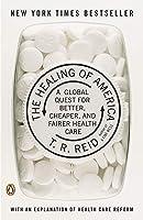 Abundant Health In A Toxic