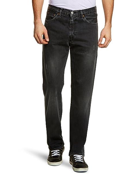 Levis ® 751 Standard Jeanshose - Vaqueros para Hombre