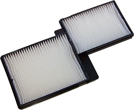 EB-575Wi EB-570 EB-575W Il filtro daria OEM per proiettore Epson : EB-485Wi EB-580
