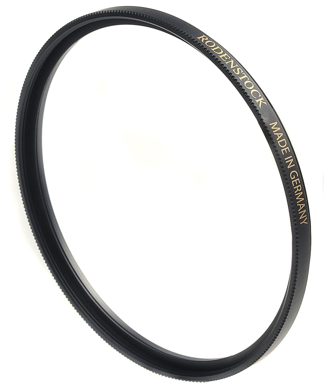 Rodenstock HR Digital Super MC filtro UV con recubrimiento multicapa 82 mm - Fabricado en Alemania.: Amazon.es: Electrónica