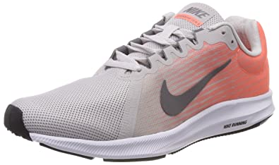 Nike Women's WMNS Downshifter 8 Competition Running Shoes