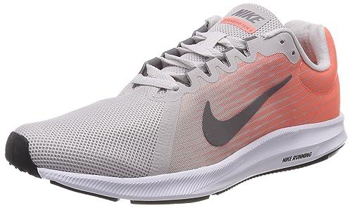 Nike Downshifter 8 Scarpe da Running Donna  Amazon.it  Scarpe e borse 548ff0093b5