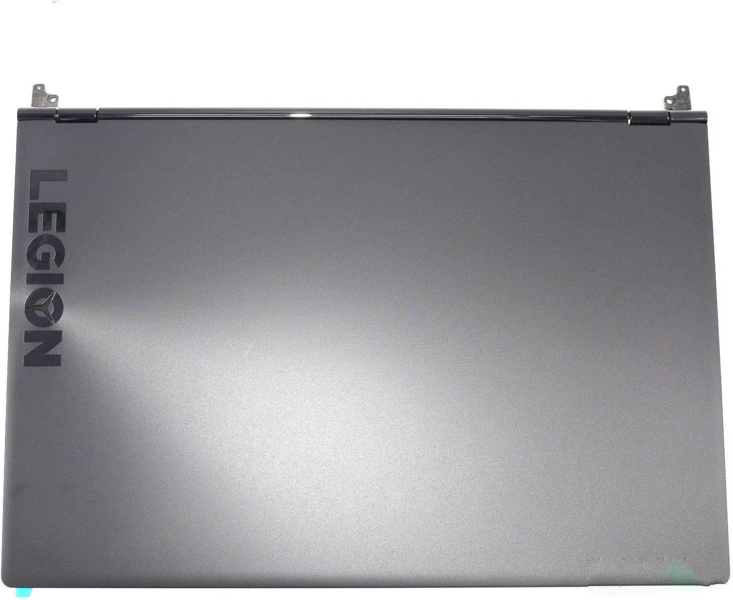 New Lenovo Legion Y520 R720 Y520-15 Lcd Rear Lid Back Case Top Cover AP13B000100