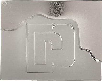 PACO RABANNE ESTUCHE Invictus 100ml EDT 150ml + Desodorante: Amazon.es: Belleza