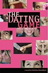 THE DATING GAME Kindle Edition