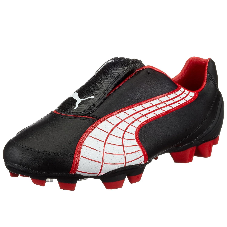 Puma v3.10 i FG 101822, Herren Sportschuhe - Fußball