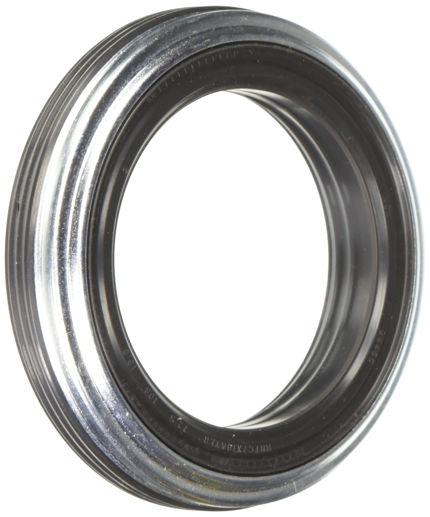 Timken 710563 Rear Differential Pinion Seal by Timken