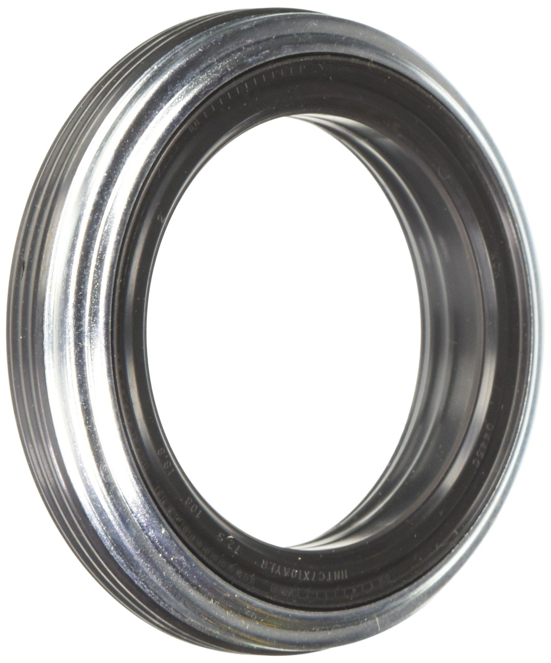 Timken 710563 Rear Wheel Seal