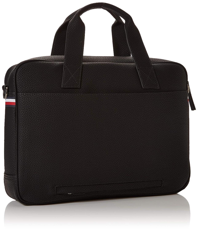 Tommy Hilfiger Sac laptop Essential