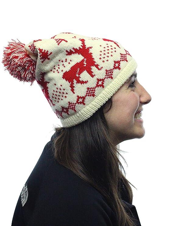 e14f71a00b247b Amazon.com: Home Alone Themed Kevin McCallister Hat, Oatmeal: Clothing