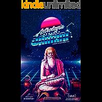 Amazon.com.br Mais Vendidos: Astrologia Religião e